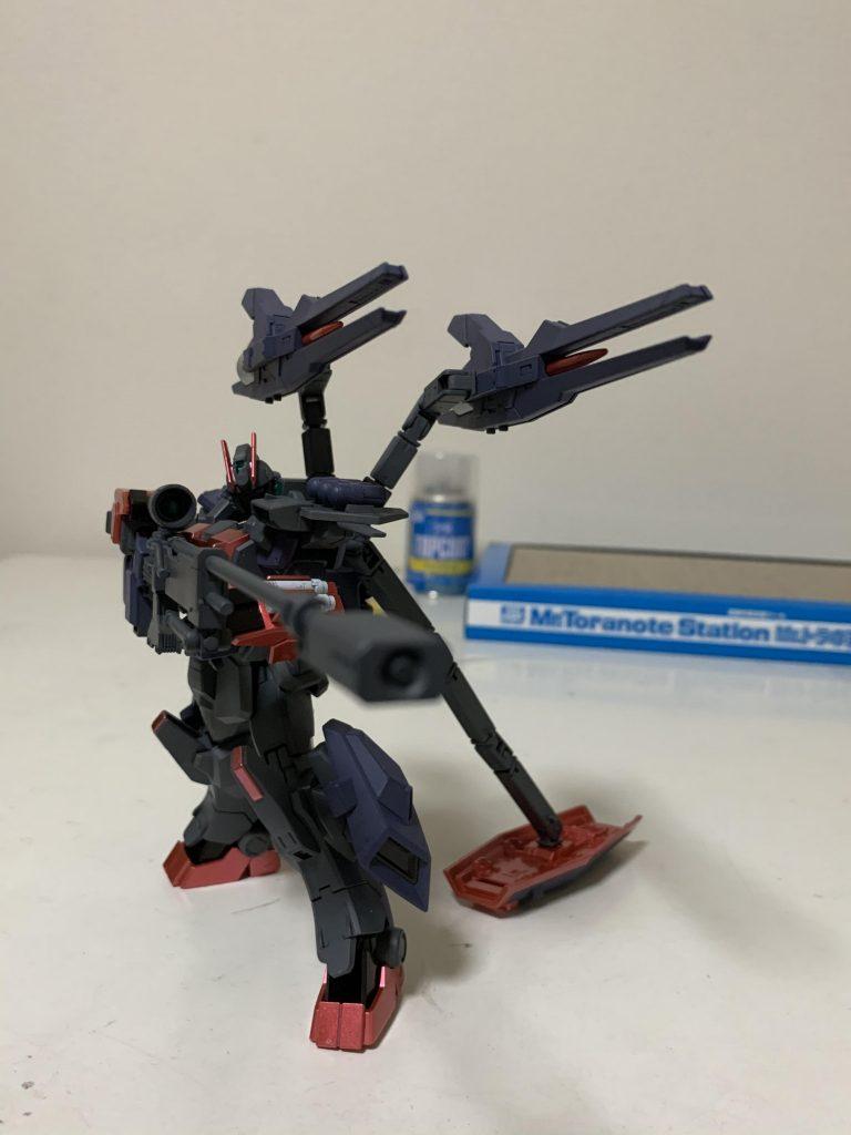 Ez-SR改