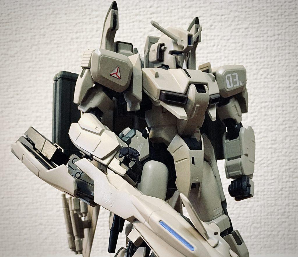 MG Zプラス C1