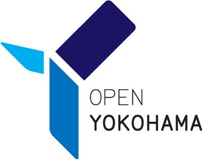 MG【verKA】RX-78-2 GUNDAM OPEN YOKOHAMA.ver アピールショット3