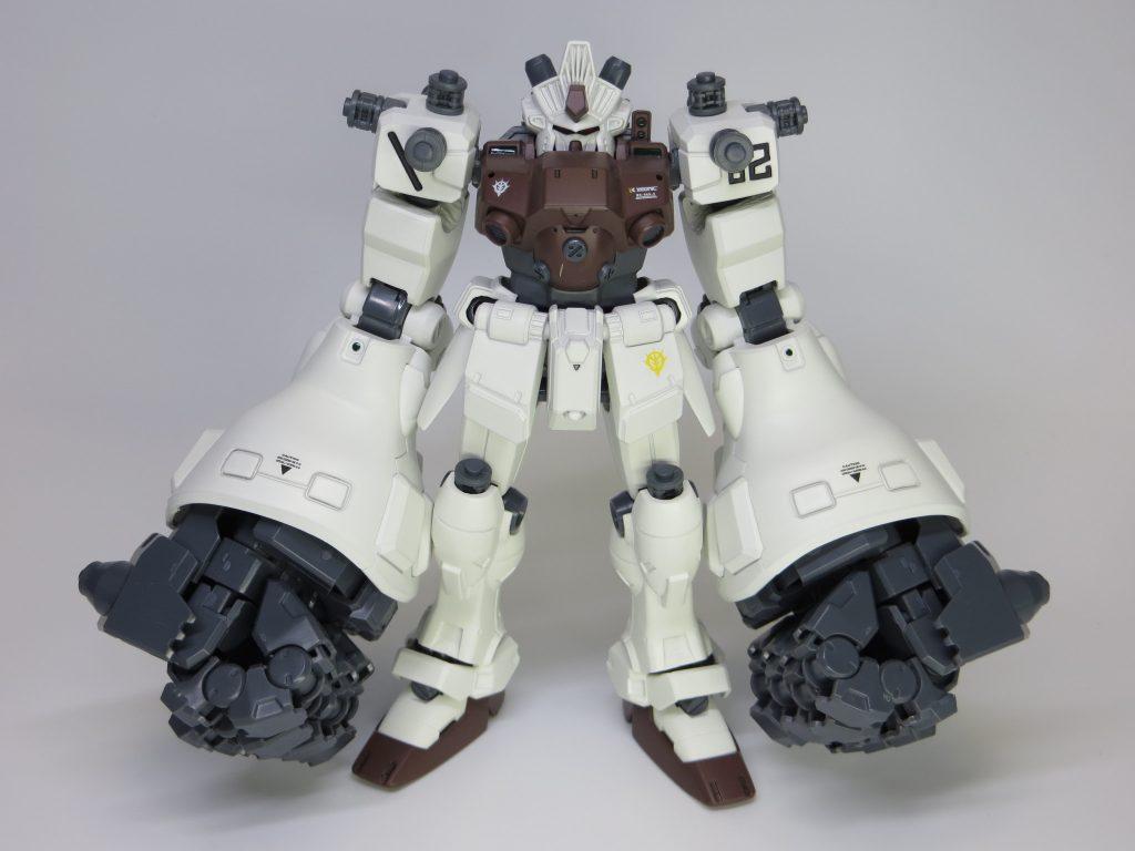 GR-02 サイゴリス アピールショット3