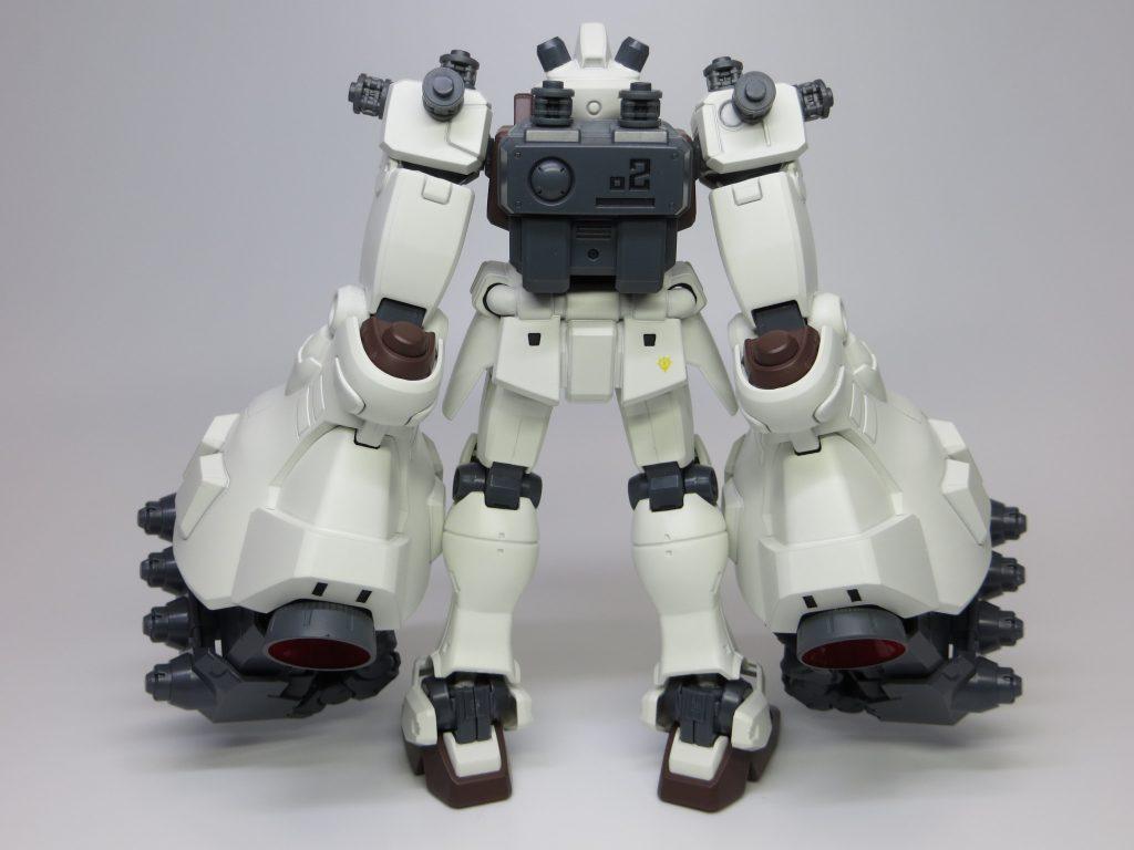 GR-02 サイゴリス アピールショット4