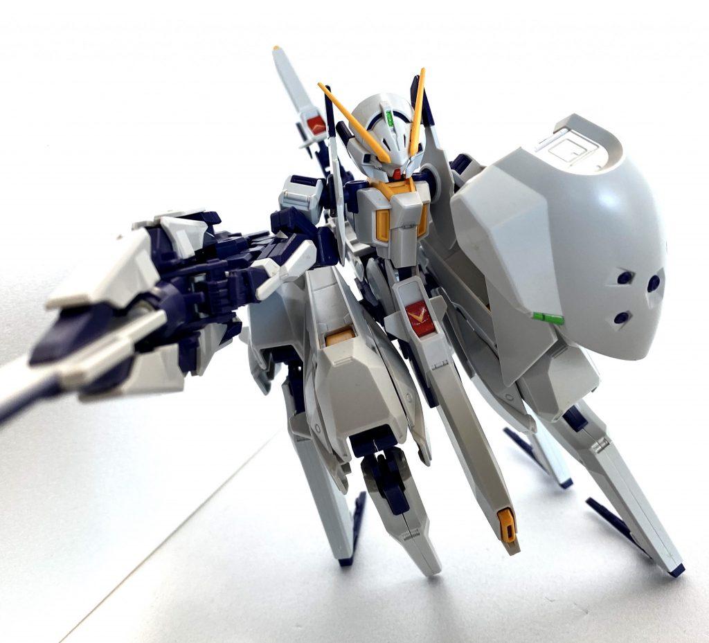 はくばのおうじさま-TR-6 ウーンドウォート-