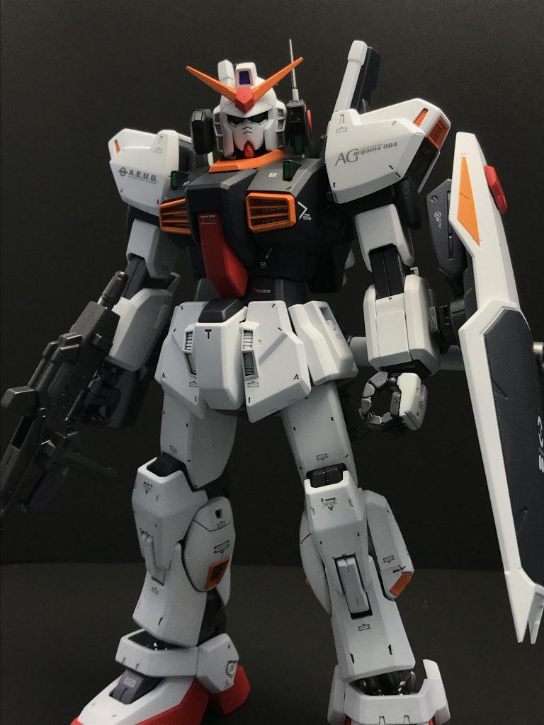 RX-178
