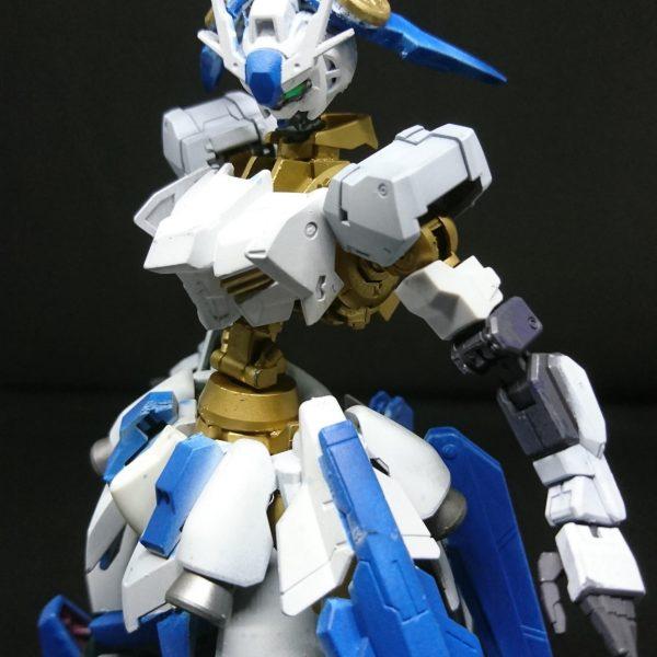 Un-02 シャナ