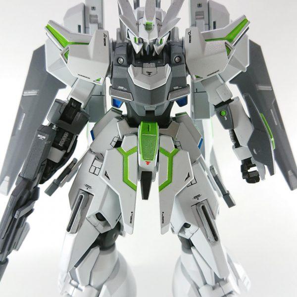 GSX-N40100ネクスゲイザーガンダム