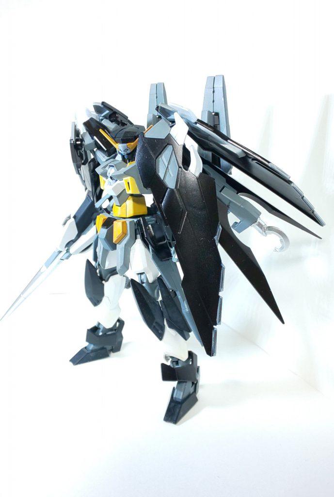 AGE-2 ダーククロウ