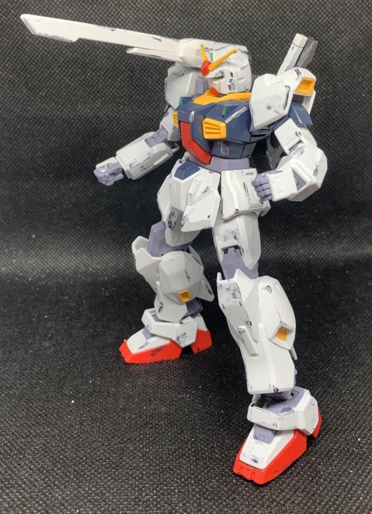 Mk-Ⅱキャノン