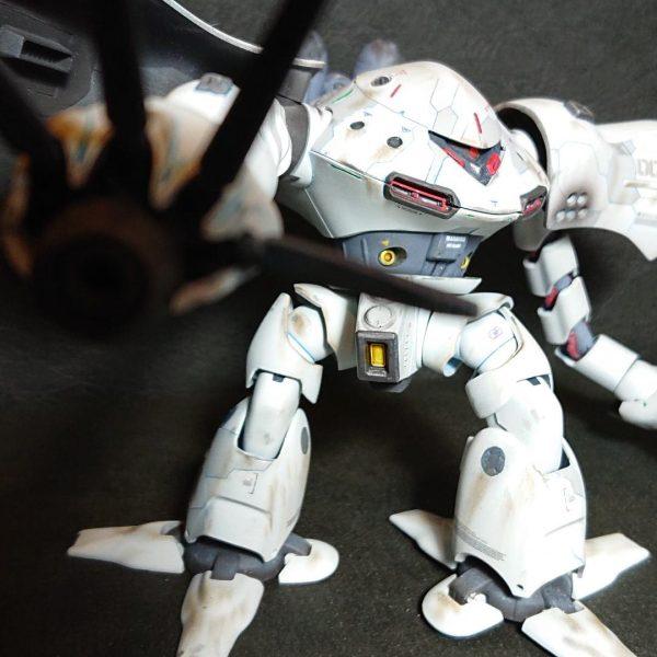 MSM-03C HY-GOGG【Marine work Special】