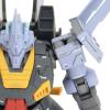 RX78-1110