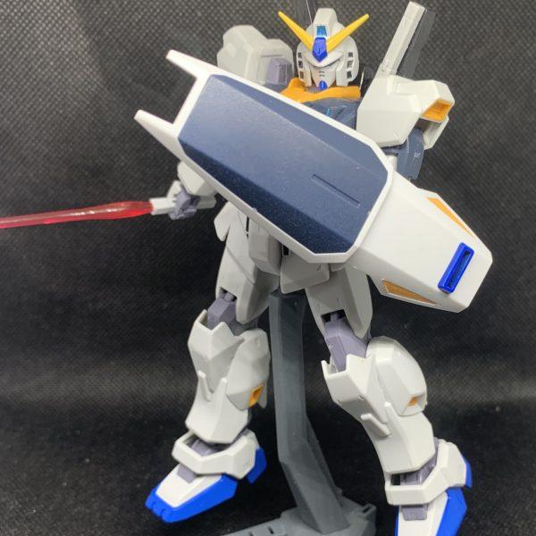 Mk-Ⅱ ブルーカラー