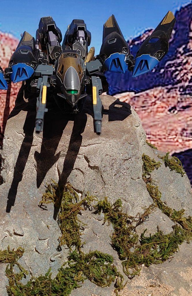 RX-178-Sacrifice