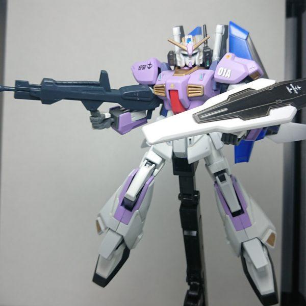 RX178-01A