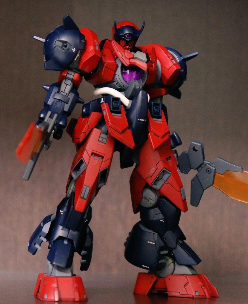 オーガ刃-X