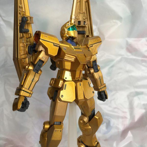 RGM-0 フェネクソ