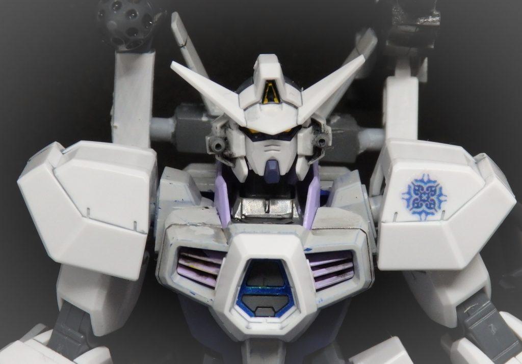 ガンダムAGE-1オリジン