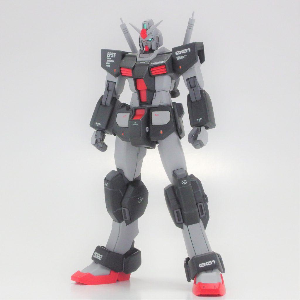 RX78 ガンダム