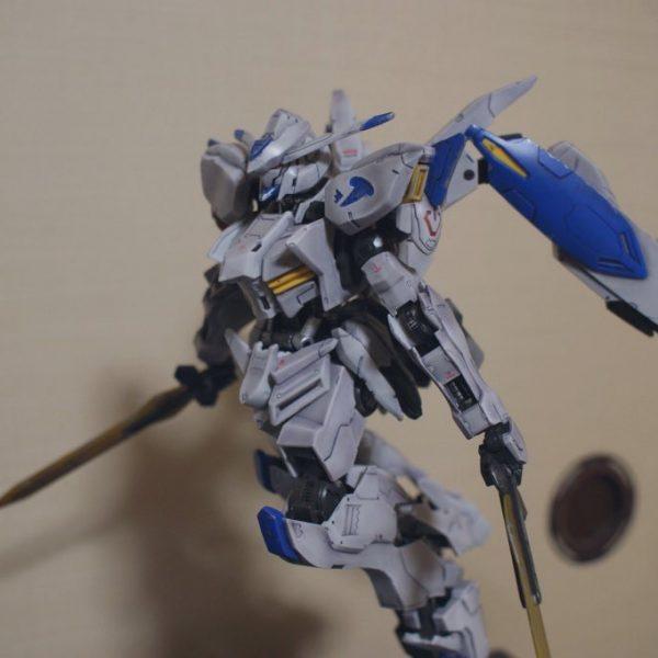 ASW-G-01ガンダム・バエル