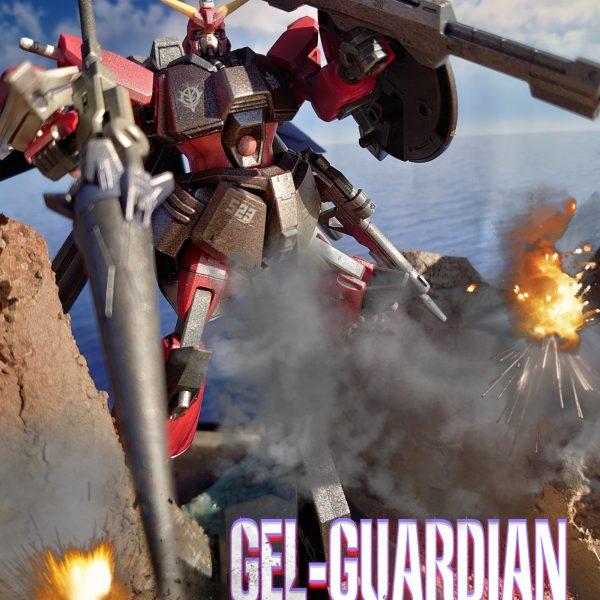 GEL-Guardian