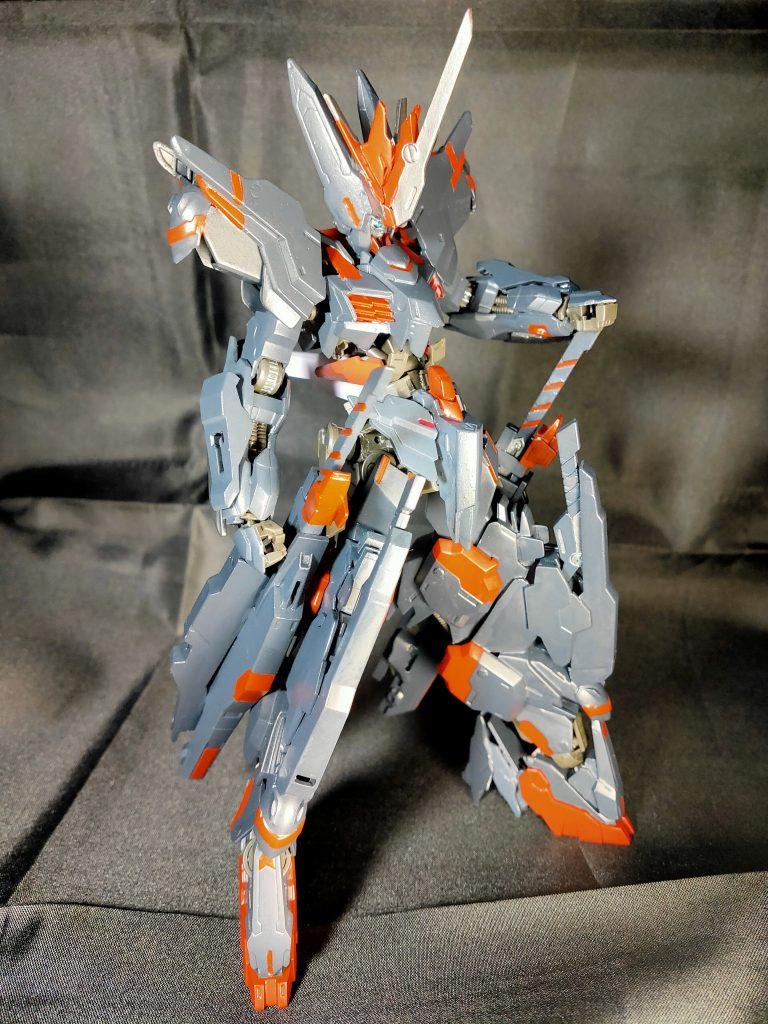 ASW-G-35-con Gundam Marchosias Contradict