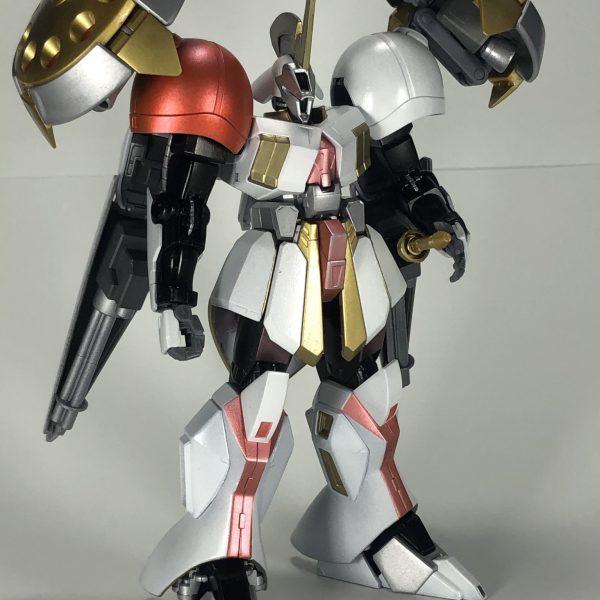 幻影騎士(Rギャギャ)