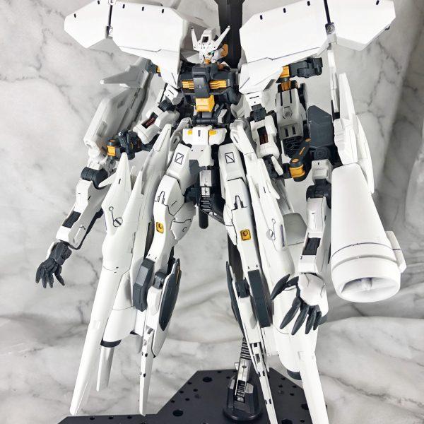 ASW-G-72 ガンダム・アンドロマリウス