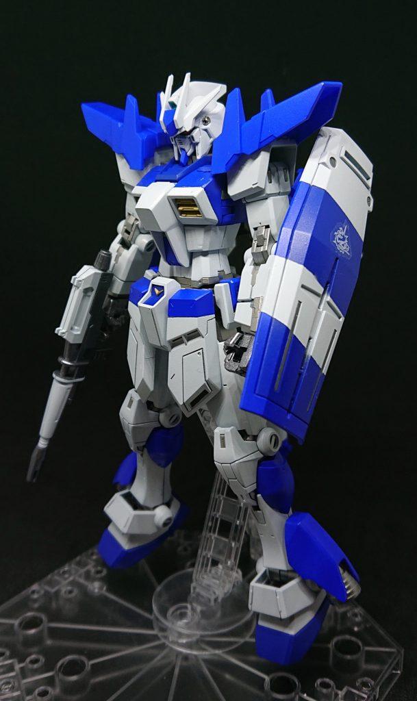 Hi-GUNDAM