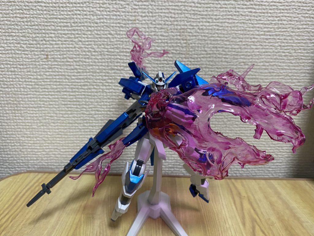MAGE2-ヒノトリ