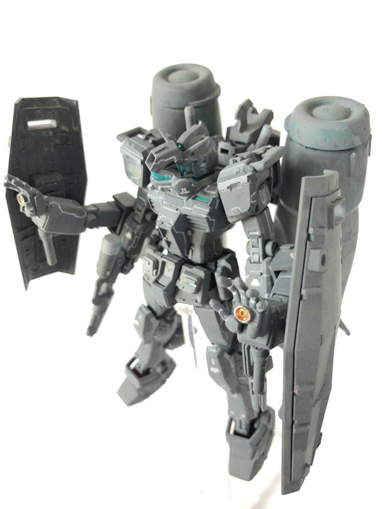 RX78-8 G8ガンダム