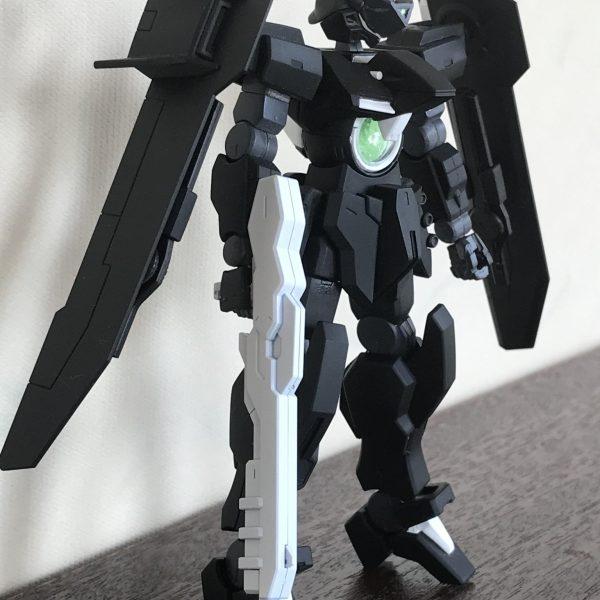 GN-XM104 ソンブレロ