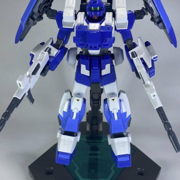 RXー79FaBD〔Fb〕