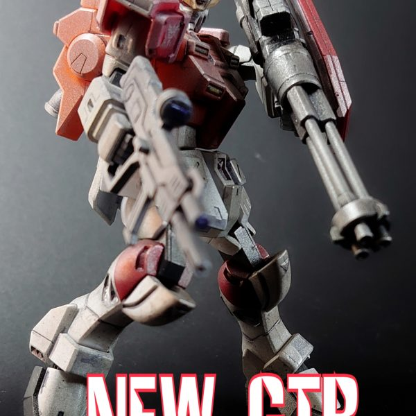 new-GTB