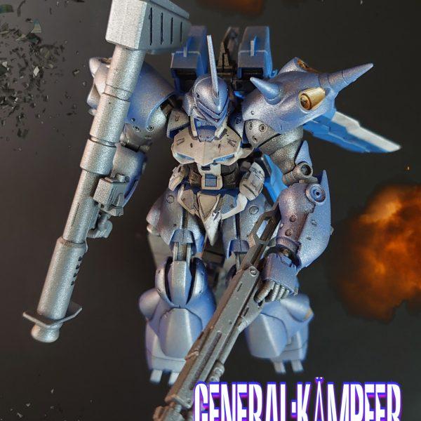 General:KÄMPFER