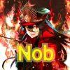 Nob(ノッブ)