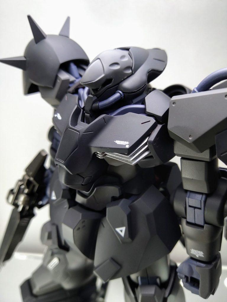 Me02R-F01 メッサーF01型