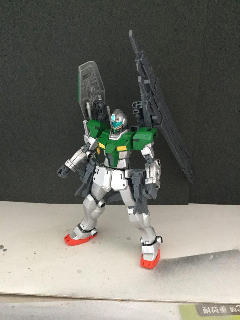 GM/GM ソードマスター