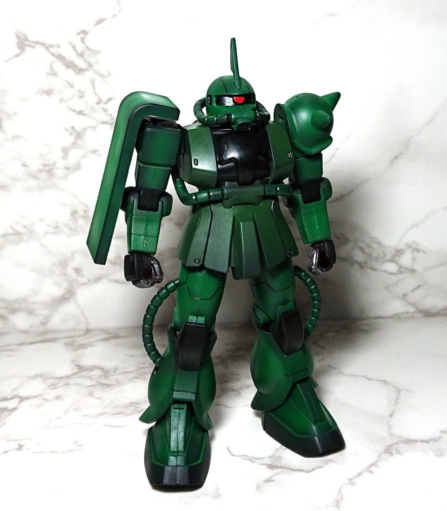 MS-06S