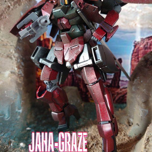 JAHA-GRAZE