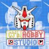 Cj Hobby Studio