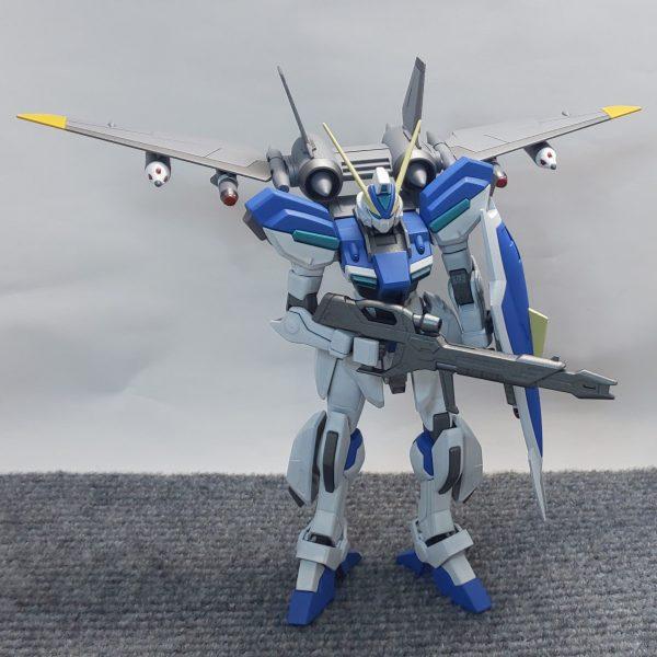 HG GAT-04ウィンダム