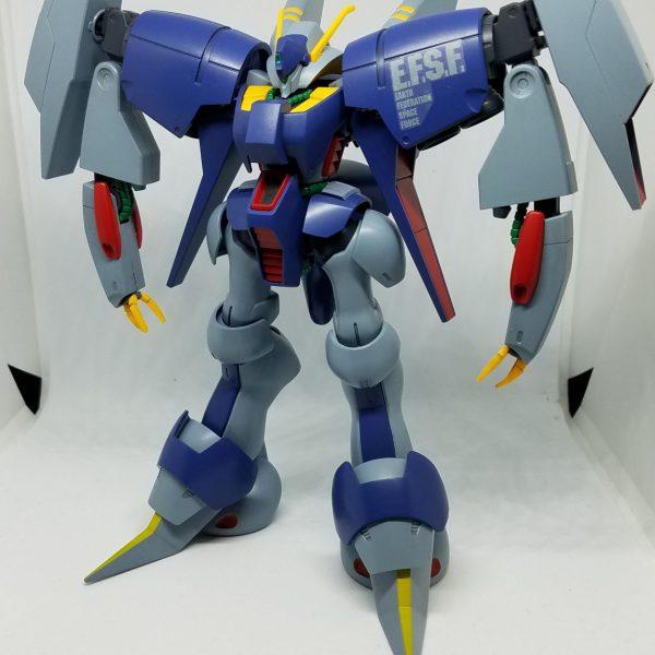 バイアラン(EFSF仕様)