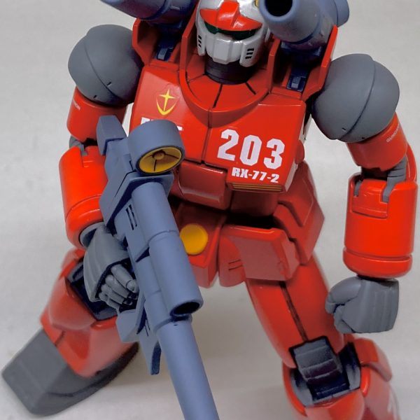 RX77-2