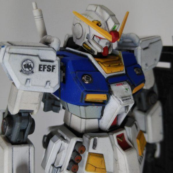 RX-79[GC]
