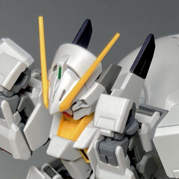 RX-124 ガンダムTR-6[ジムII]形態
