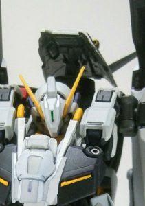 TR-6 [ブラックベリ]