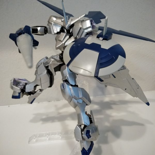 騎士端白星(ナイツオブマルコシアス)