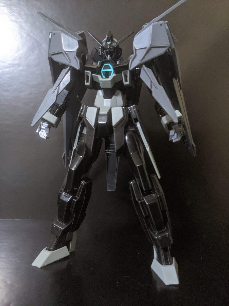 ガンダムAGE-2 ファントム