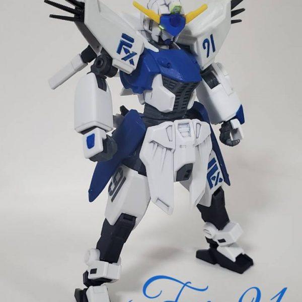 Fx-91