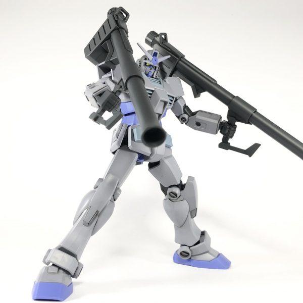 EG G-3ガンダム