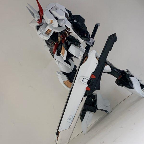 兎王丸-TOUOUMARU