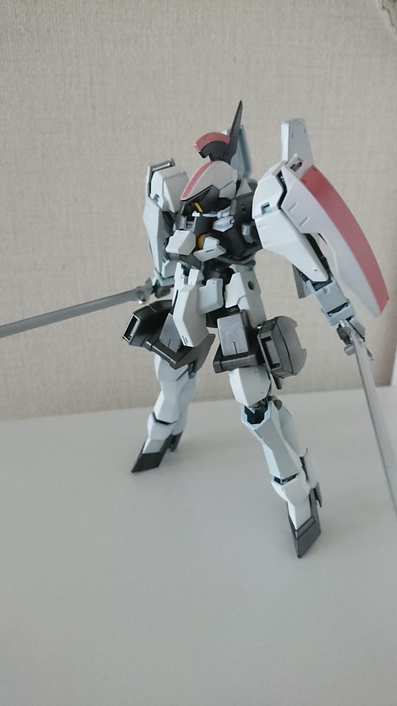 グレイズリッター(櫻坂46verカラー)
